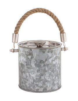 Lakeworth Ice Bucket Small