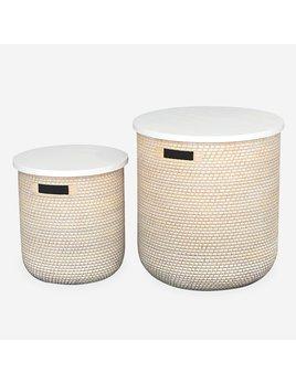 Sedona Storage Basket Small