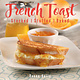 French Toast Book