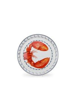 Tray Lobster Medium