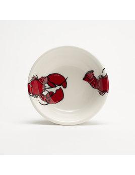 Tasting Bowl - Lobster