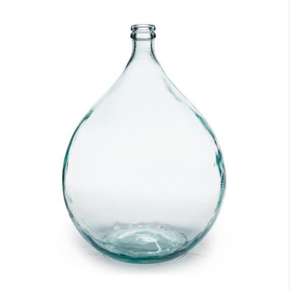 Bistro Vase