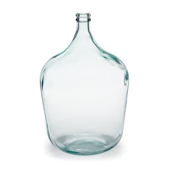 Brasserie Bottle Clear