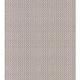 Basic Grey White