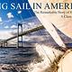 Setting Sail in America Book