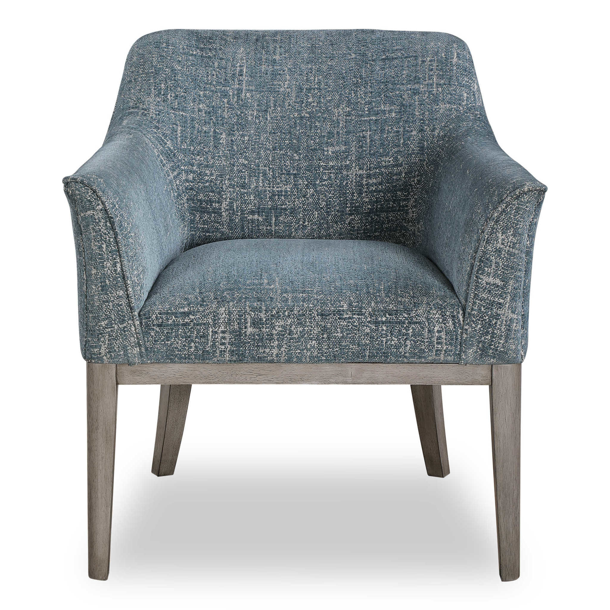 Kalaria Accent Chair