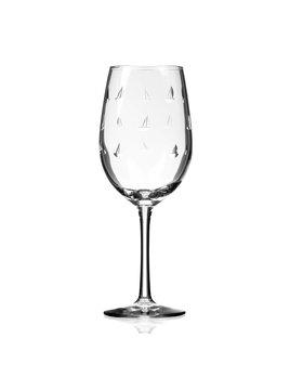 Sailing 12oz White Wine