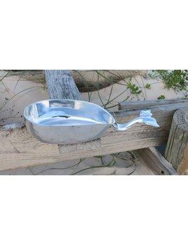 Whale Ocean Bowl