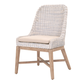 Plage Dining Chair