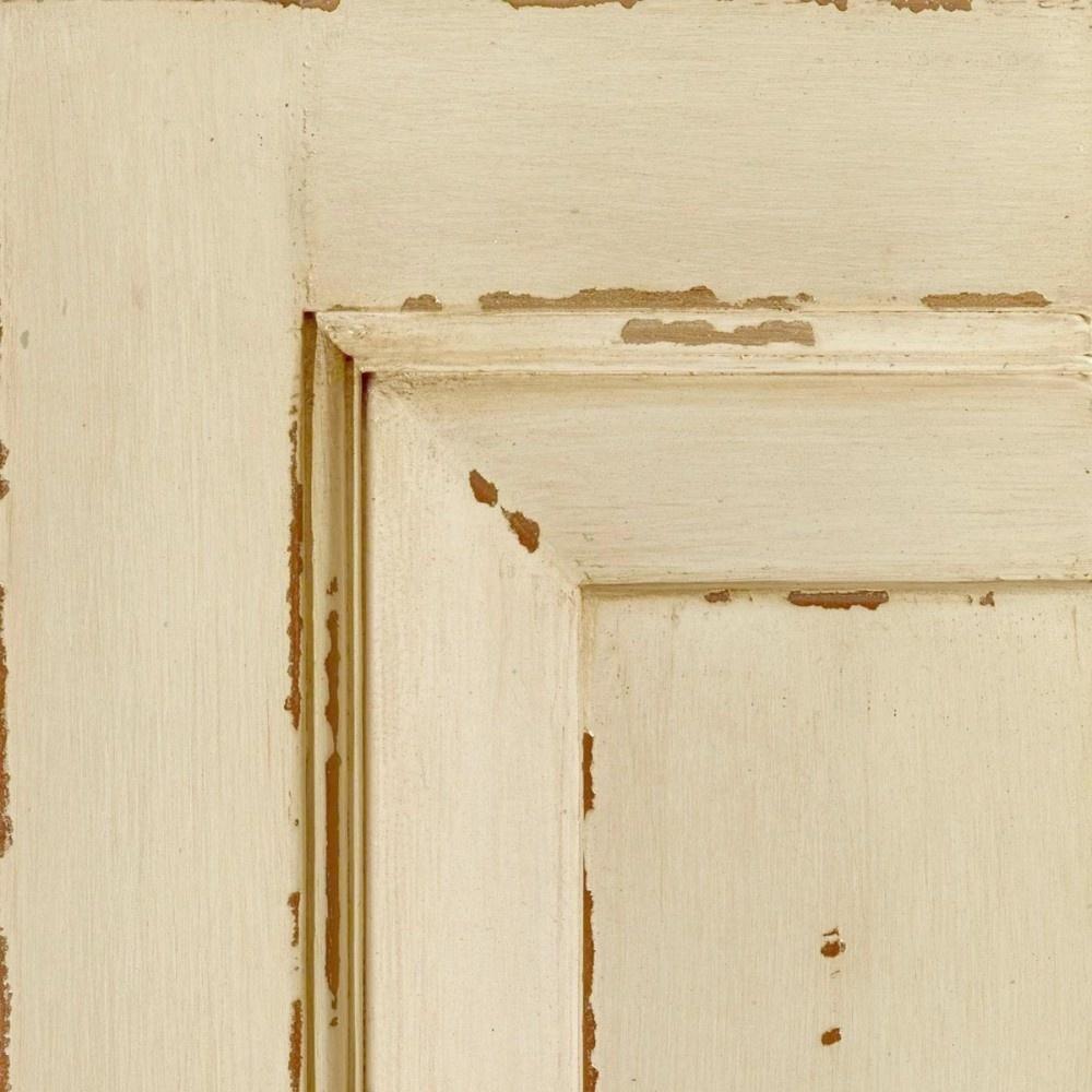 Orleans Sideboard 2 Door