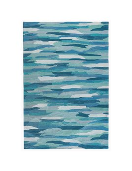 Cloud Aruba Rug 24x36