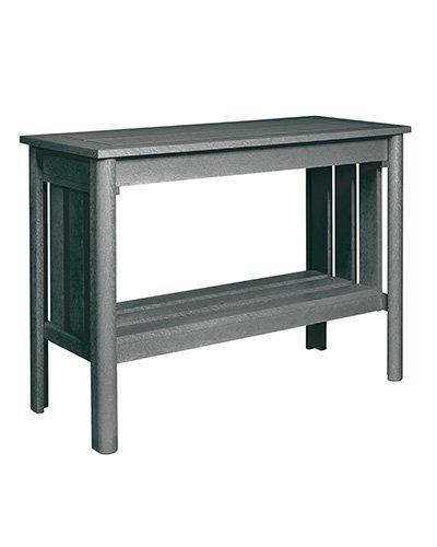 "Stratford 44"" Sofa Table"