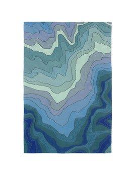 Mykonos Water Rug 24x36