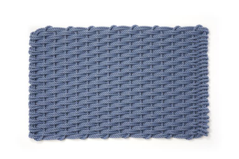 X-Large Glacier Bay Doormat 24x38