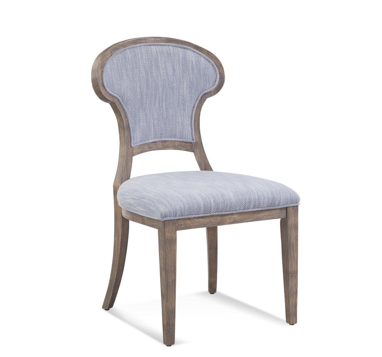Laguna Side Chair