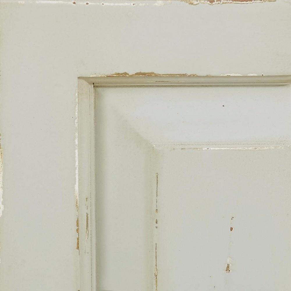 Sonoma Narrow Kitchen Cupboard