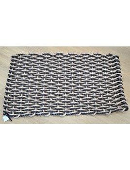 Oyster/Sand Doormat