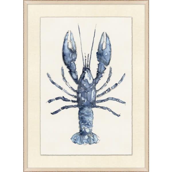 Lobster Blues 2 28x38