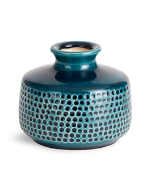 Marisco Vase Short