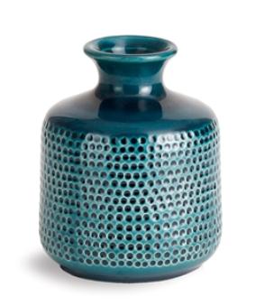 Marisco Vase Medium