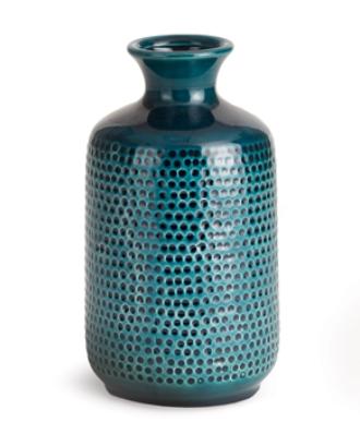Marisco Vase Tall