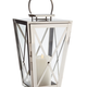 "Arlington Outdoor Lantern 15.5"""