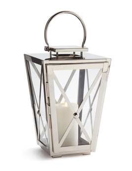 Arlington Outdoor Lantern 12.5""