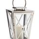 "Arlington Outdoor Lantern 12.5"""