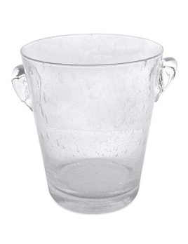 Bellini Ice Bucket