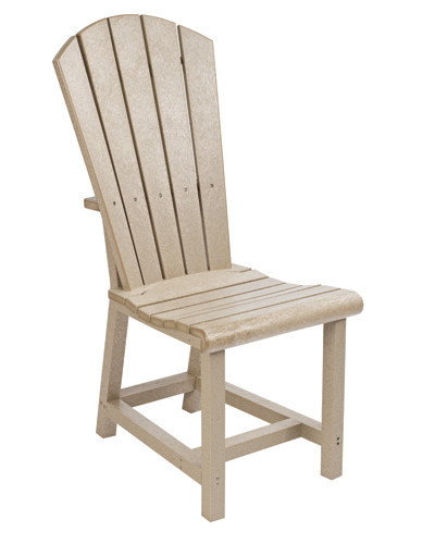 Addy Dining Side Chair C11