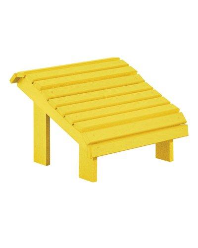 Premium Footstool