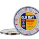 Old Bay Dinner Plate
