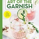 Art of the Garnish