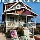 Coastal Cottage Book