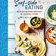 Surf-Side Eating Book