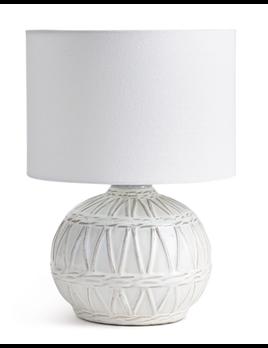 Knox Mini Lamp