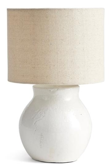 Maisie Mini Lamp