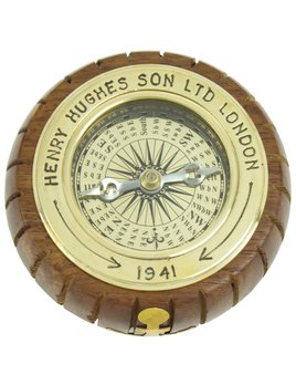 Hughes Compass