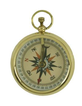 Royal Compass