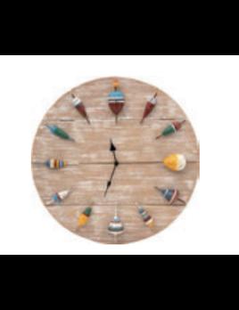 Buoy Clock