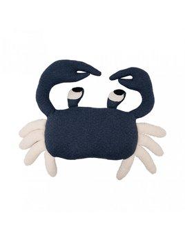 Big Stuffed Crab