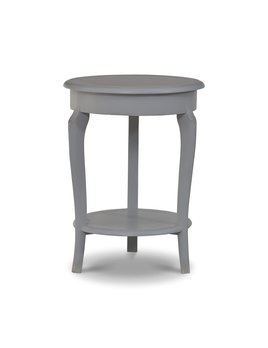 Sudley Side Table
