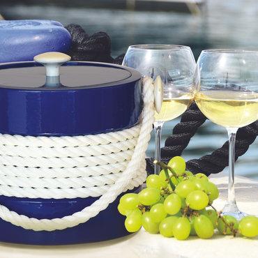 Tabletop & Barware