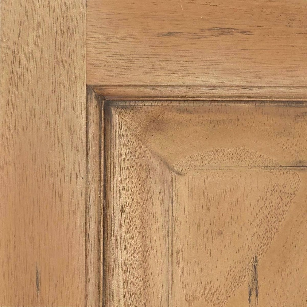 Finsbury Sideboard W/ Sliding Doors