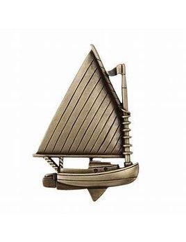 Catboat Knob