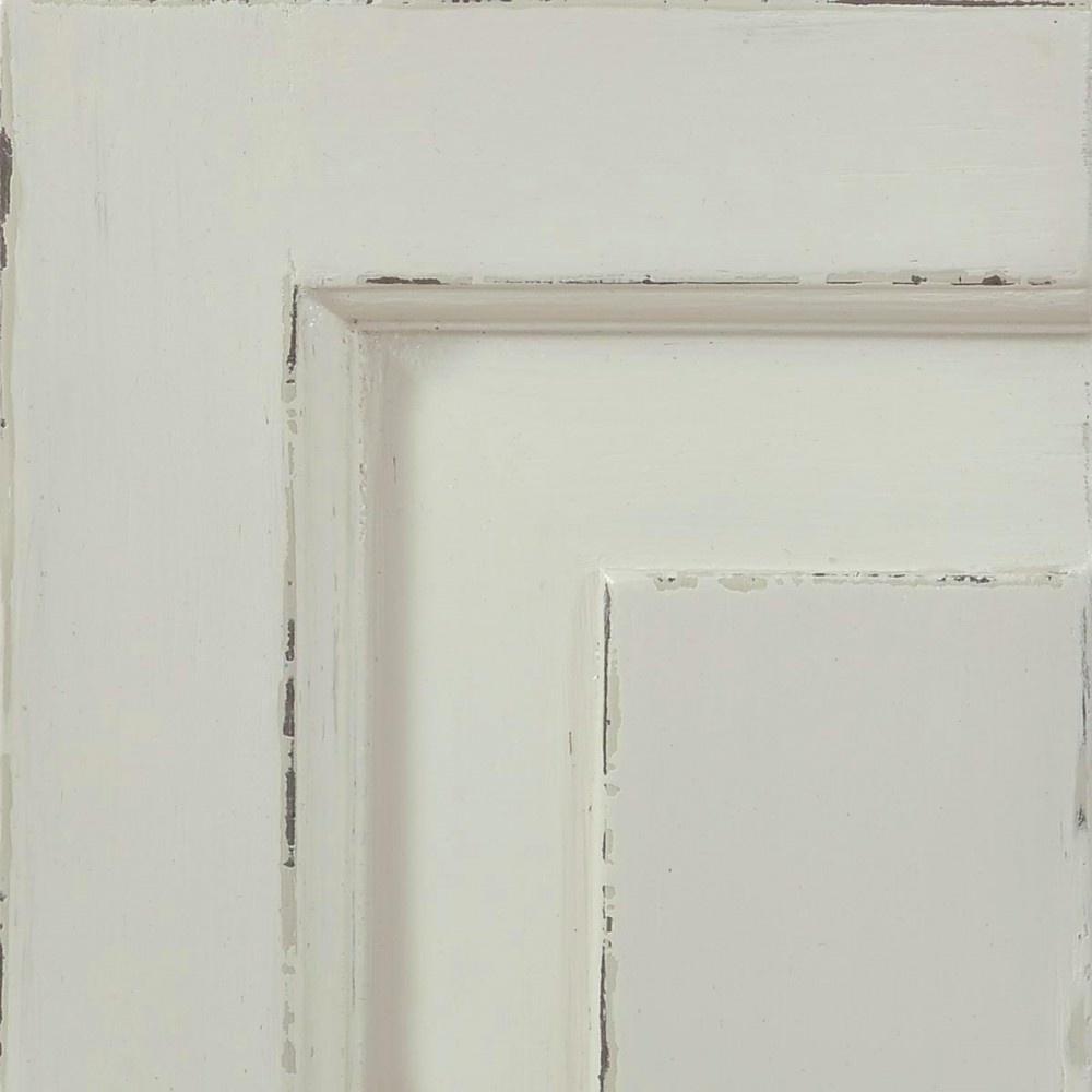 Williamson Sideboard w/ 4 Doors