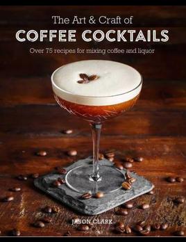 Art & Craft/Coffee Cocktails