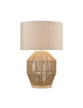 Corsair Table Lamp