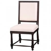Mary Tudor Collection Fletcher Dining Chair