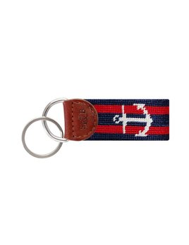 Anchor Key Fob